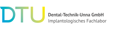Dental-Technik-Unna GmbH